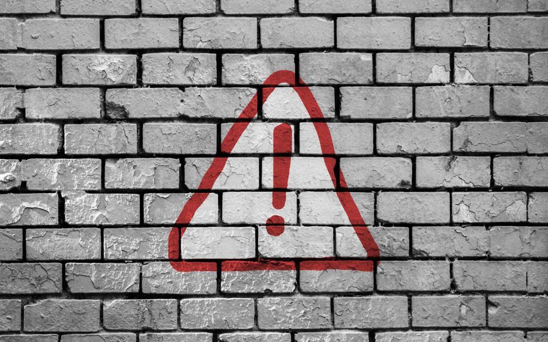 Les trucs à éviter lorsque l'on construit sa maison